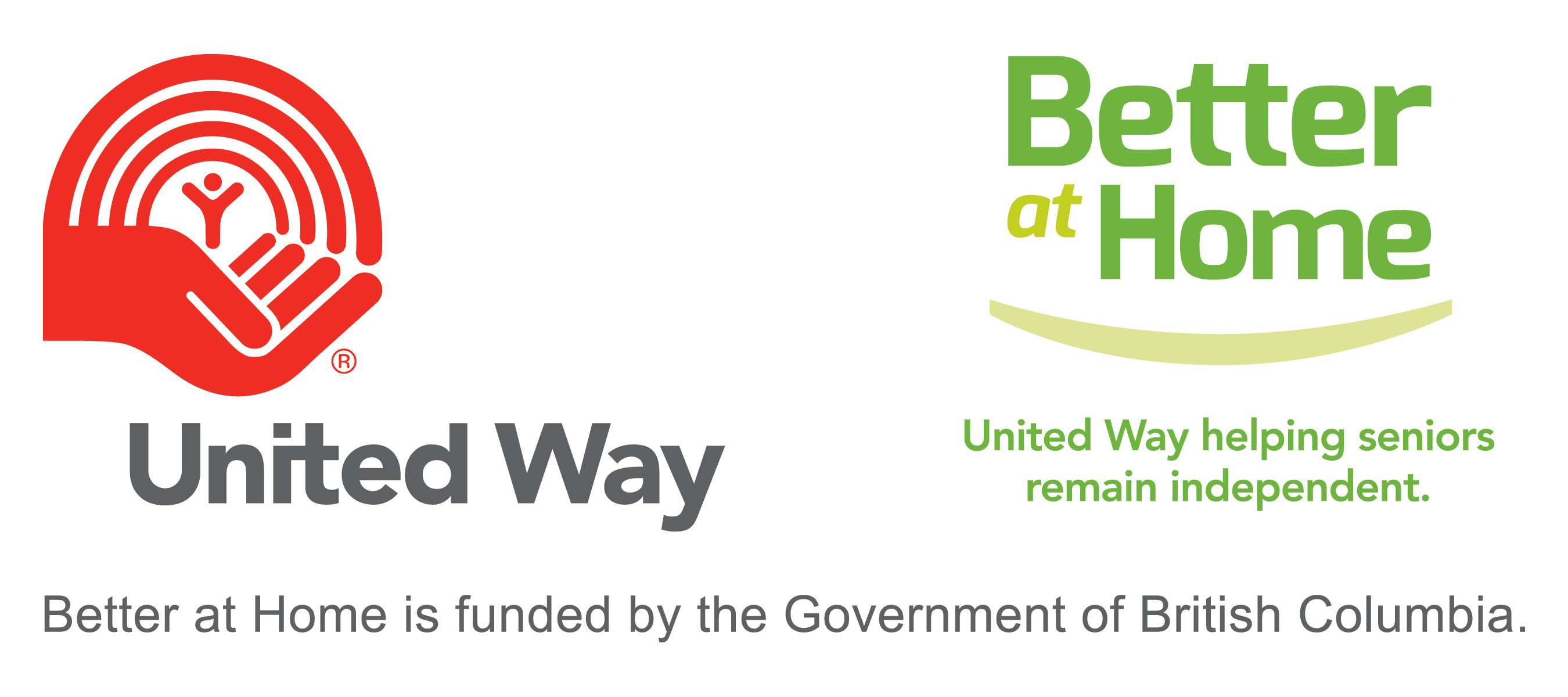 betterathomecombinedlogo govtrevised